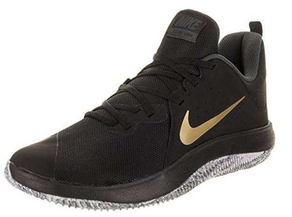 Nike Fly by Low Sports Running Shoe for Men
