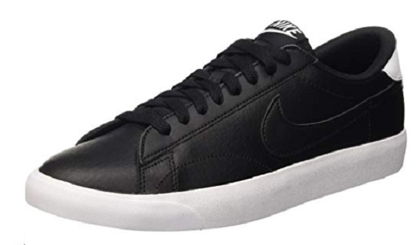 Nike Men's Tennis Classic AC Running Shoes