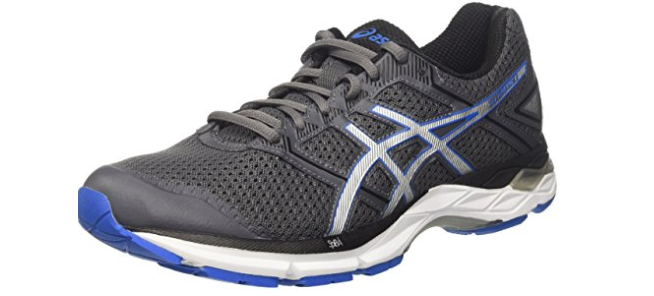 ASICS Men's Gel-Phoenix 8 Running Shoes