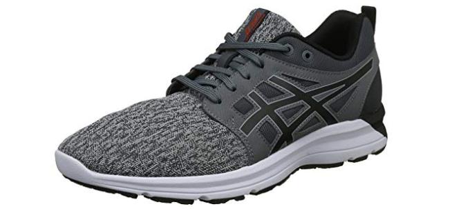 ASICS Men's Gel-Torrance Running Shoes