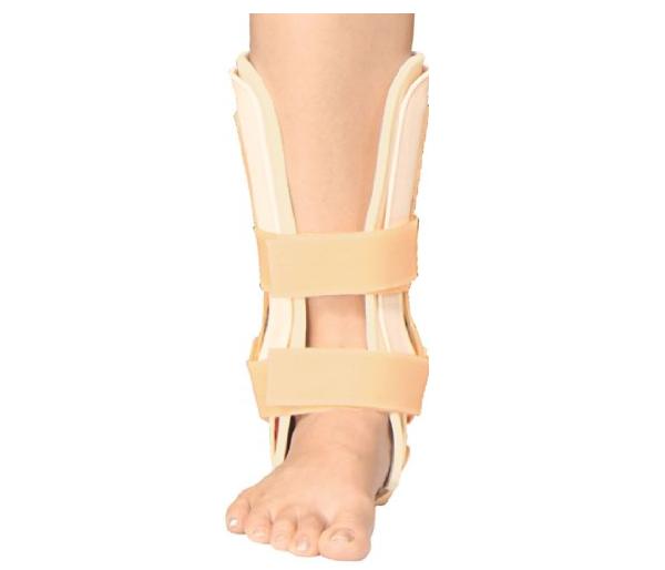 Flamingo Stirrup Ankle Brace - Universal