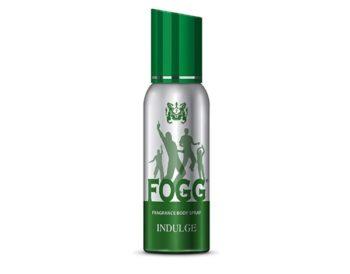 Fogg Indulge Body Spray