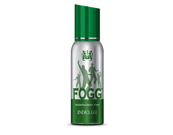 Fogg Indulge Body Spray