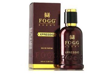 Fogg Xpressio Scent for Men