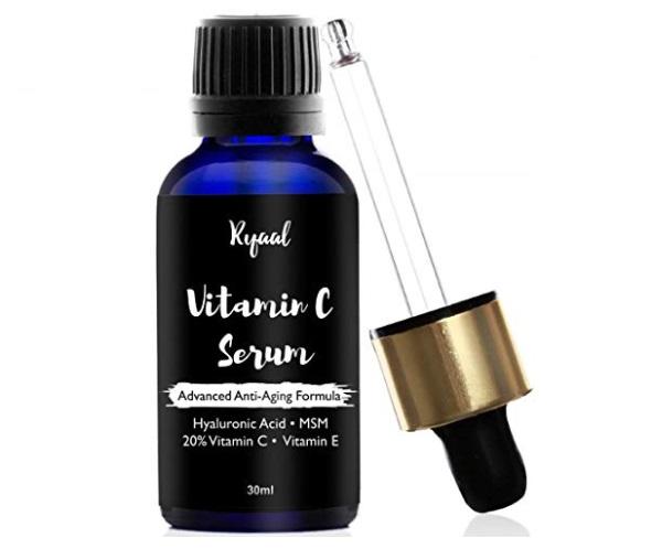Ryaal Anti-Aging Vitamin C 20% Serum