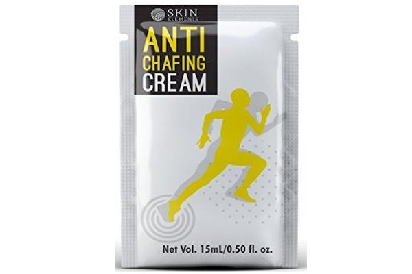 Skin Elements Anti Chafing Cream