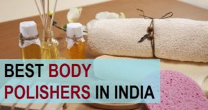 best body polishers in india