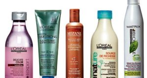 best clarifying shampoos in india