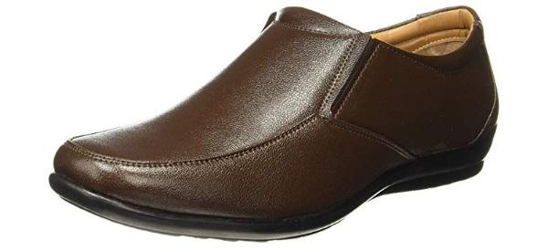 BATA Men's Kevan Formal Shoes