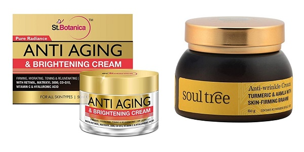 Best Anti Blemish Creams in India for Men and Women