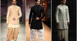 dhoti kurta for men featured