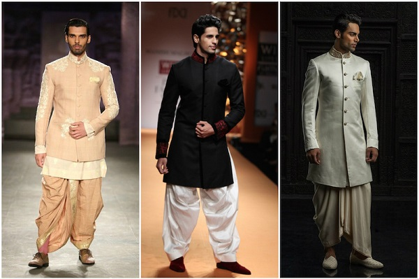 dhoti kurta for men featured