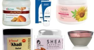 15 Best Cold Creams for Men in India