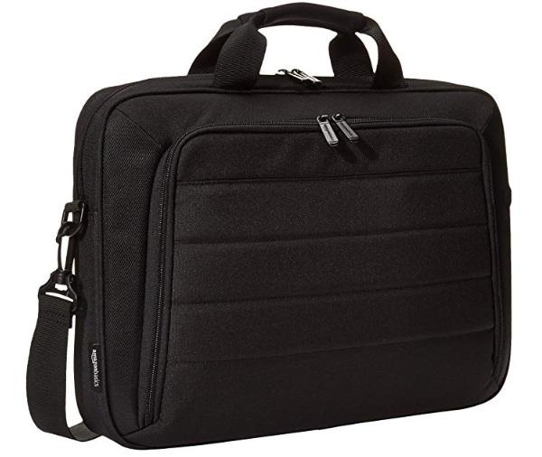 Amazon Basics Laptop and Tablet Case