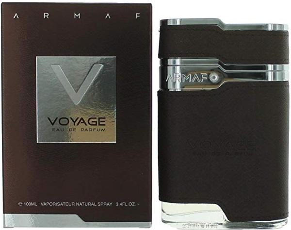 Armaf Voyage Perfume for Men