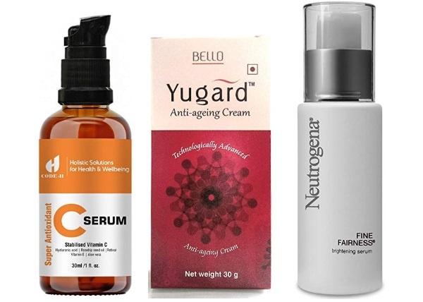 best retinol serum 2020