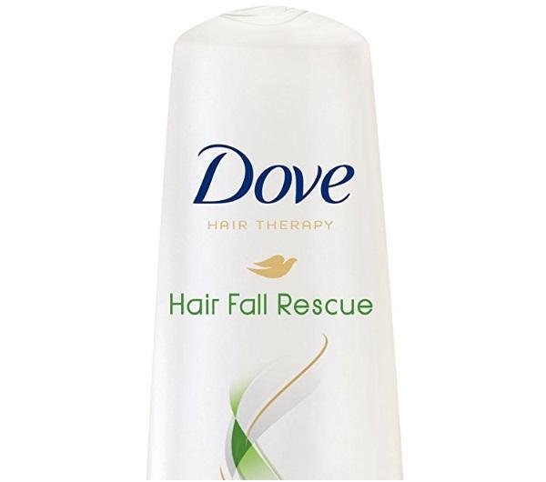Dove Hair Fall Rescue Conditioner