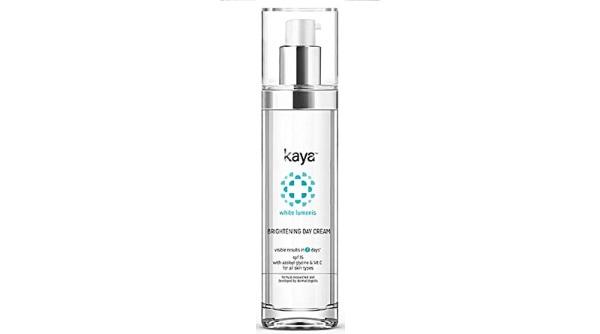 Kaya Skin Clinic Brightening Day Cream