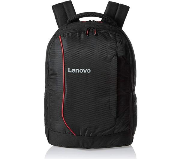 Lenovo Laptop Bag 15.6 inch backpack