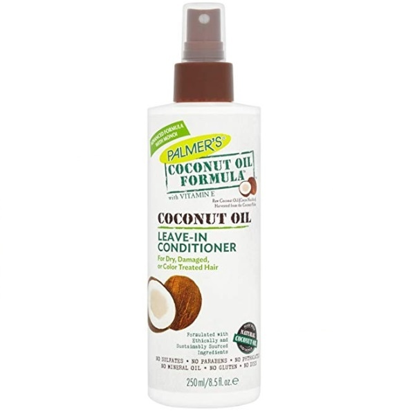 Palmer's Coconut Oil Leave-In Conditioner