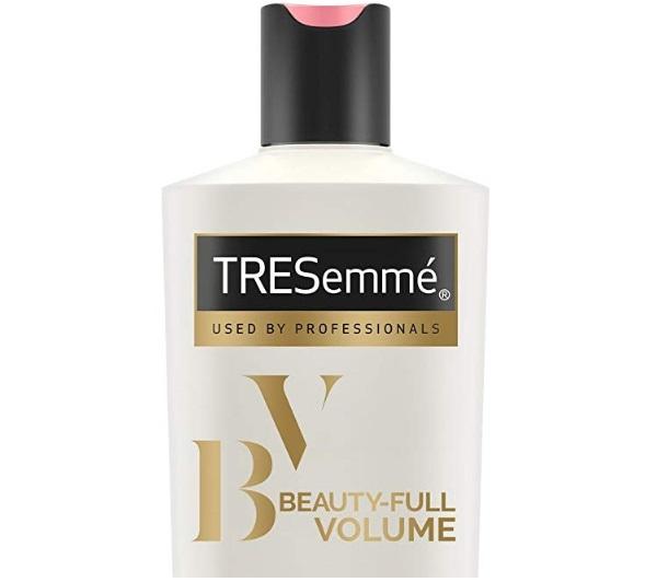 TRESemme Beautiful Volume Conditioner