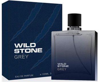 Wild Stone Grey Eau De Perfume