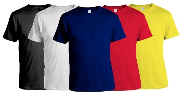 11 Best Polo T Shirt Brands In India 2019