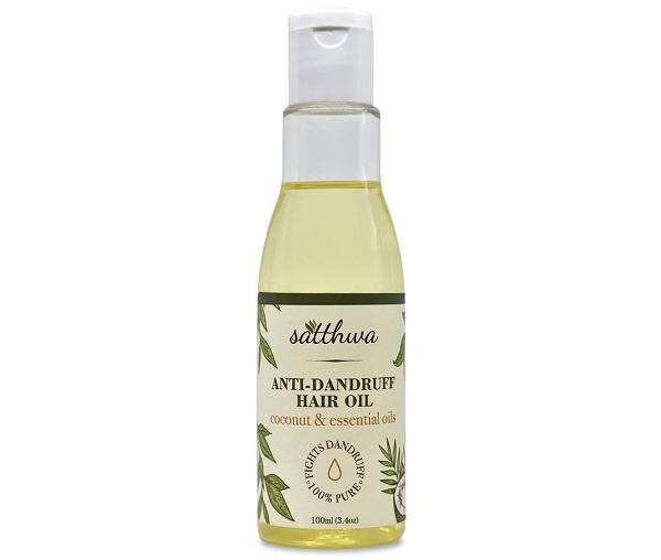sathwa-anti-dandruff-hair-oil