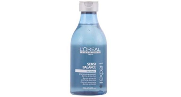 L'Oreal Professionnel Expert Serie Sensi Balance Shampoo