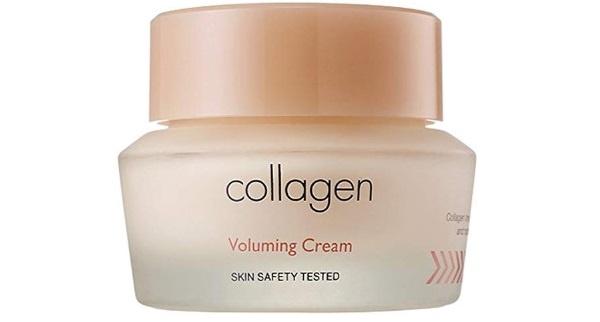 Skins Collagen Voluming Cream