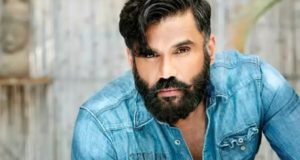 how to grow beard faster and thicker naturally