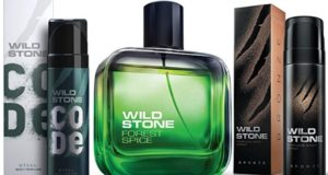 Best Wild Stone Deos and Perfumes in India