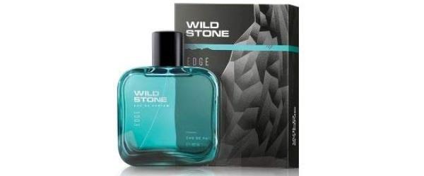 Wild Stone Edge Perfume