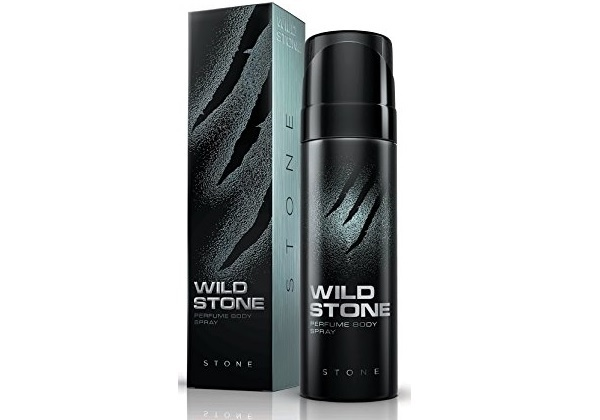 Wild Stone Stone Deodorant For Men