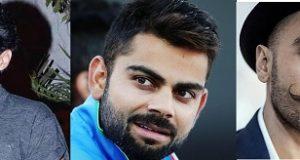 Indian beard styles