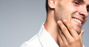 Get Younger: 9 Best Anti-Aging Secrets for Men